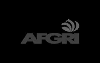 afgri-best-sap-client