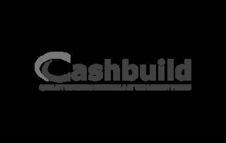 cashbuild-best-sap-client