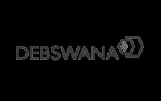 debswana-best-sap-client