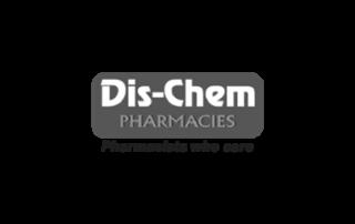 Dischem