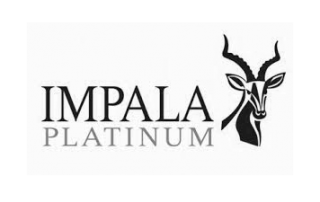 Implala Platinum