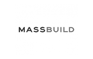 massbuild-best-sap-client