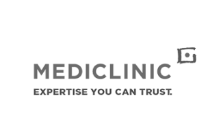 mediclinic-best-sap-client