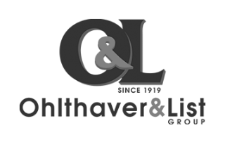 Ohlthaver & List Group