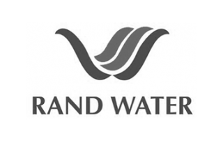 rand-water-best-sap-client