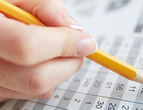 Managing Intercompany Balances in SAP