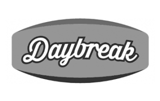 daybreak-farms-best-sap-client