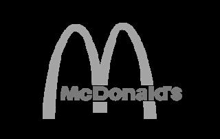 mcdonalds-best-sap-client
