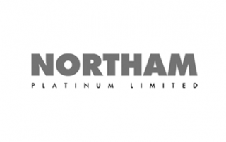 Northham Platinum Limited