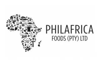 philafrica-foods-best-sap-client