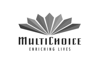 multichoice-best-sap-client
