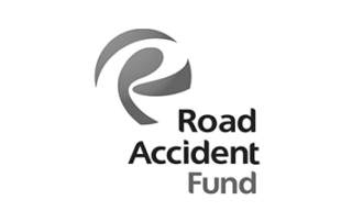 road-accident-fund-best-sap-client
