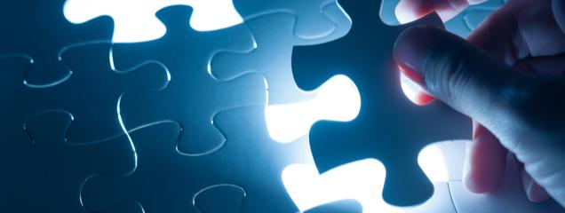 Vendor invoice reconciliations in SAP