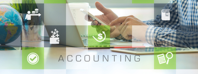 Accounts payable reconciliations in SAP