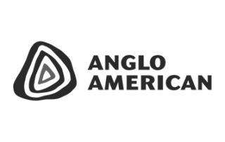 Anglo American Best Sap Client