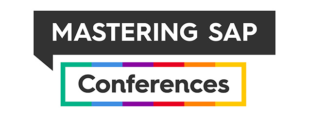 General Ledger Clearing in SAP – presenting at Mastering SAP Financials Conference – March 2020 (postponed due to Covid-19)
