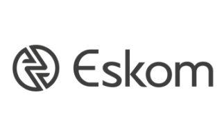 eskom-best-sap-client