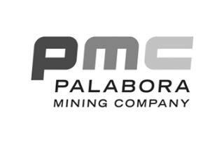 pmc-best-sap-client